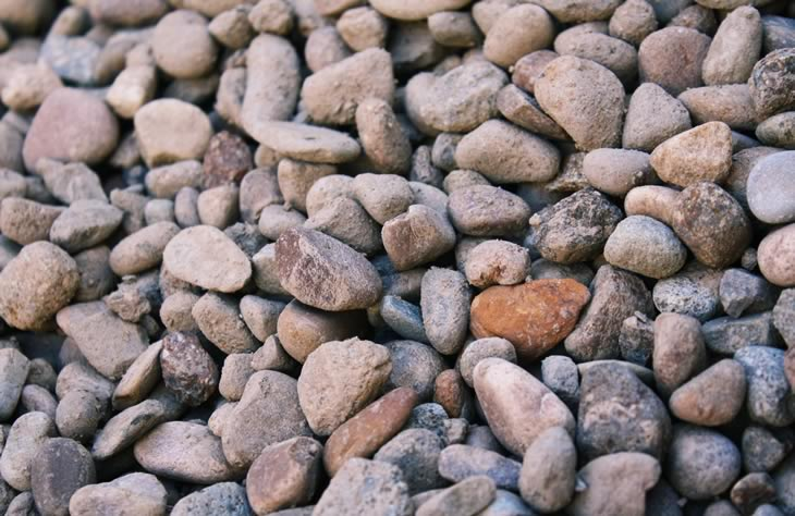 Gravel_river_pebbles